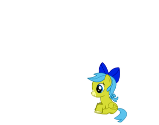 Honeysuckle by Rainbow-Gale