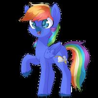 Patreon Com RainbowGale2