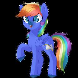 Patreon Com RainbowGale2 by Rainbow-Gale