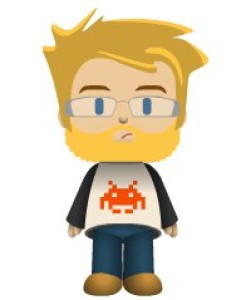 Jartix's Profile Picture