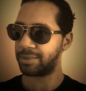 EnnioWolsink's Profile Picture