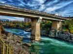 Vezirov most