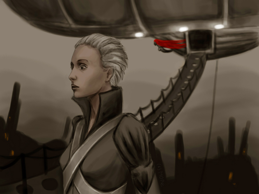 http://fc04.deviantart.net/fs70/f/2011/083/0/d/the_void__eli_by_shadow_of_myself-d3ce9m5.jpg