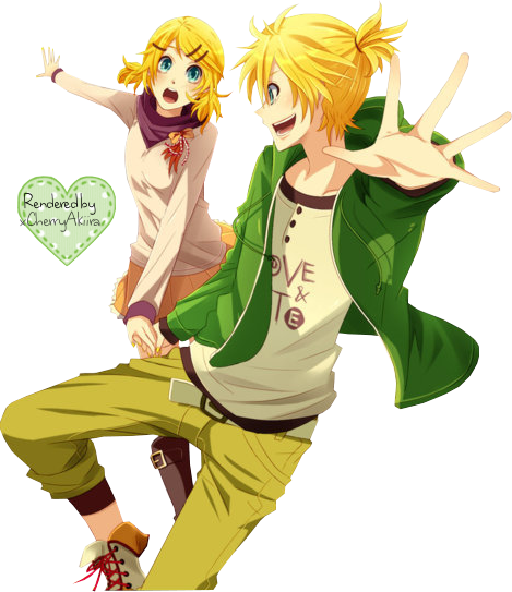 http://fc01.deviantart.net/fs71/f/2012/043/9/f/rin_x_len_kagamine_rendered_by_me__by_cherryakii-d4pi145.png
