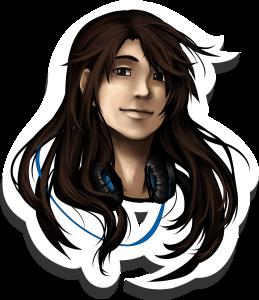 JustoKazu's Profile Picture