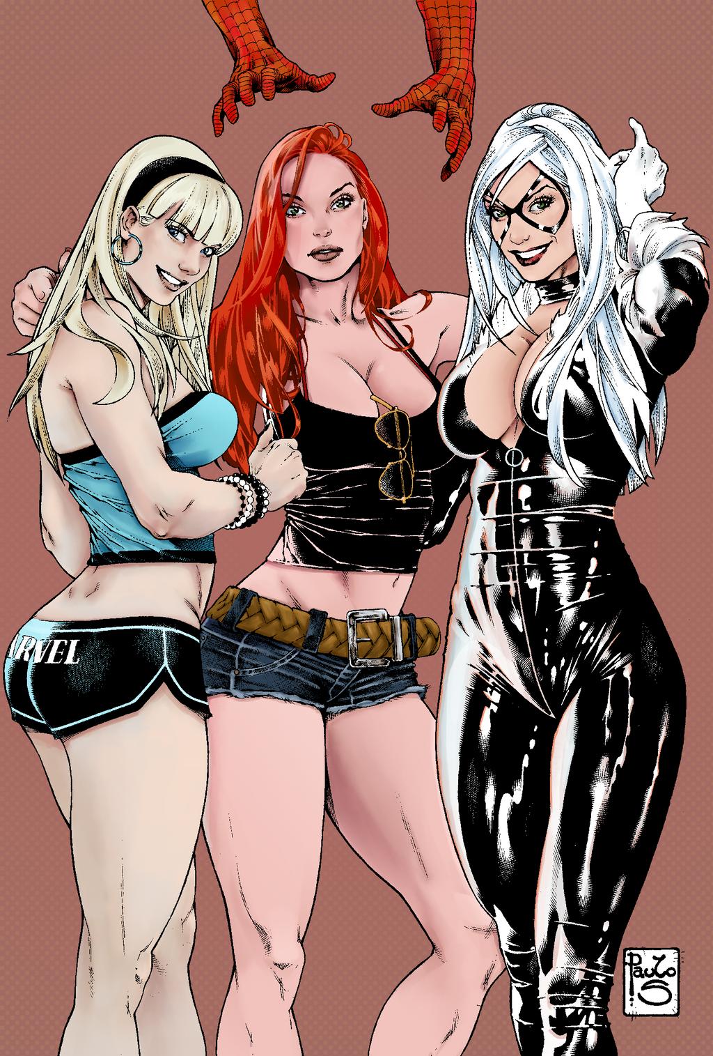 http://fc04.deviantart.net/fs71/i/2013/042/6/0/3_girls_from_marvel_new_one__colour_by_heksagon-d5ukxw4.png