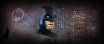 Batman SIG