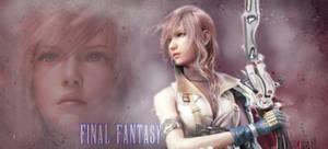 Final Fantasy SIG