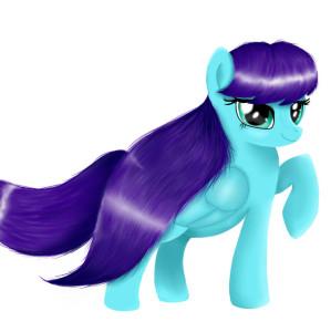 Violetdreamzz's Profile Picture