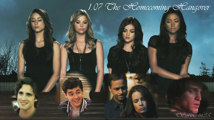 pretty little liars season 1 episode 10 watch online