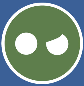 zethib's Profile Picture