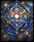 Crystalize by Sozra