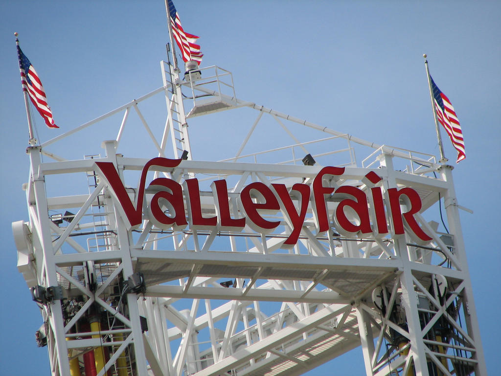 The West Valley Fair runs March , at the Fear Farm in Phoenix, Arizona. Carnival Rides, Exciting Attractions & Live Music.