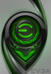 EVGA Avatar by Axertion