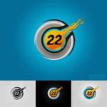 Catch22 Logo