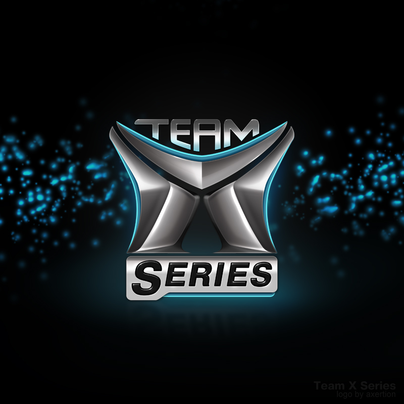 Clan logo designer