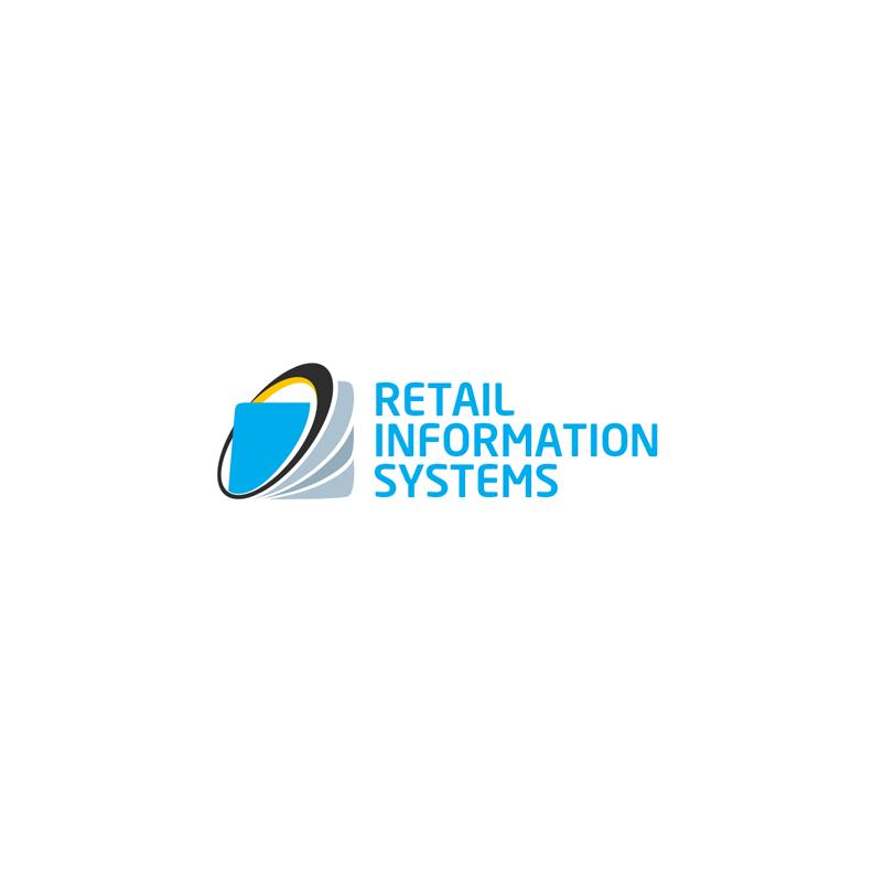 RIS - Logo by Axertion