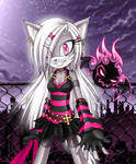 .:Welcome to Halloween-town:.