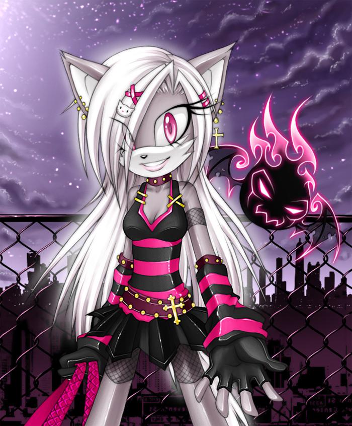 halloweentown games disney