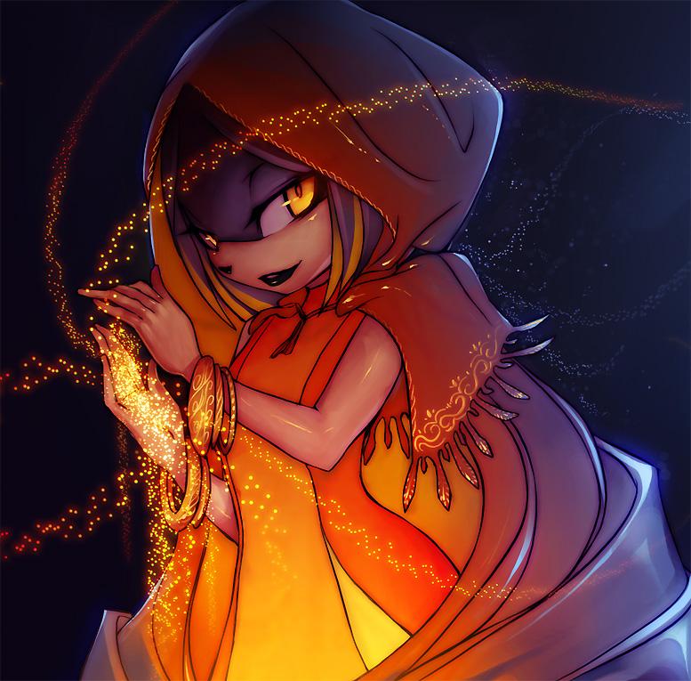 Lightworks by Ann-Jey