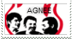 Stamp by Swapneil