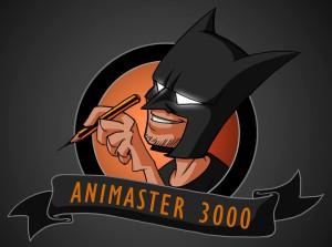 Animaster3000's Profile Picture