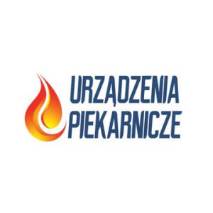 urzadzeniapiekarnie's Profile Picture