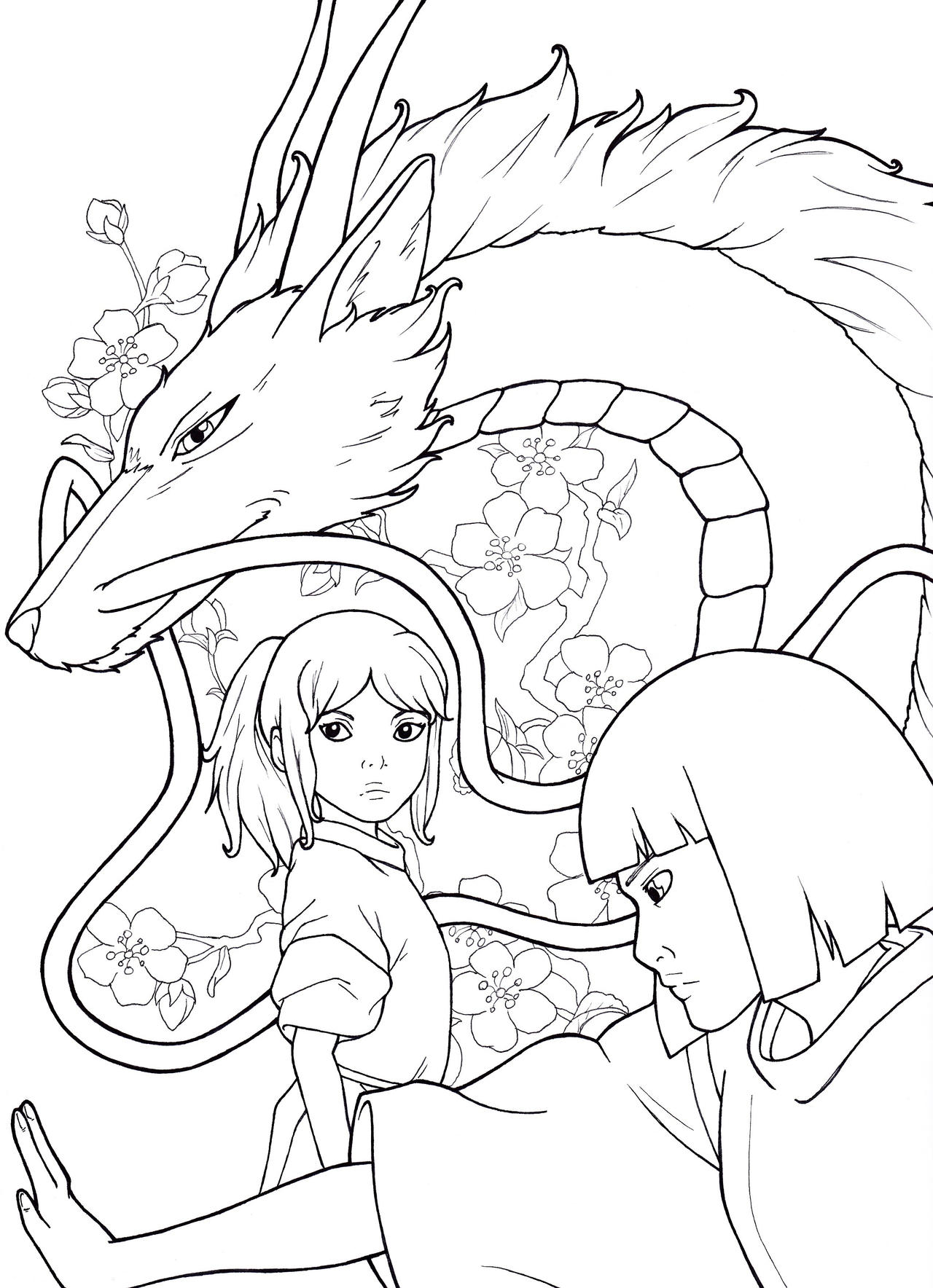 Line Drawing Artists Names : Remember your name line art by fatgurl on deviantart