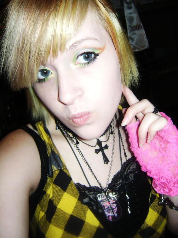 teen girl fucked by doctor