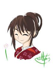 manga 2