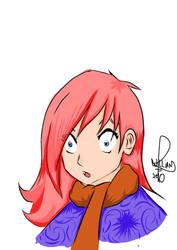 manga 3 will05