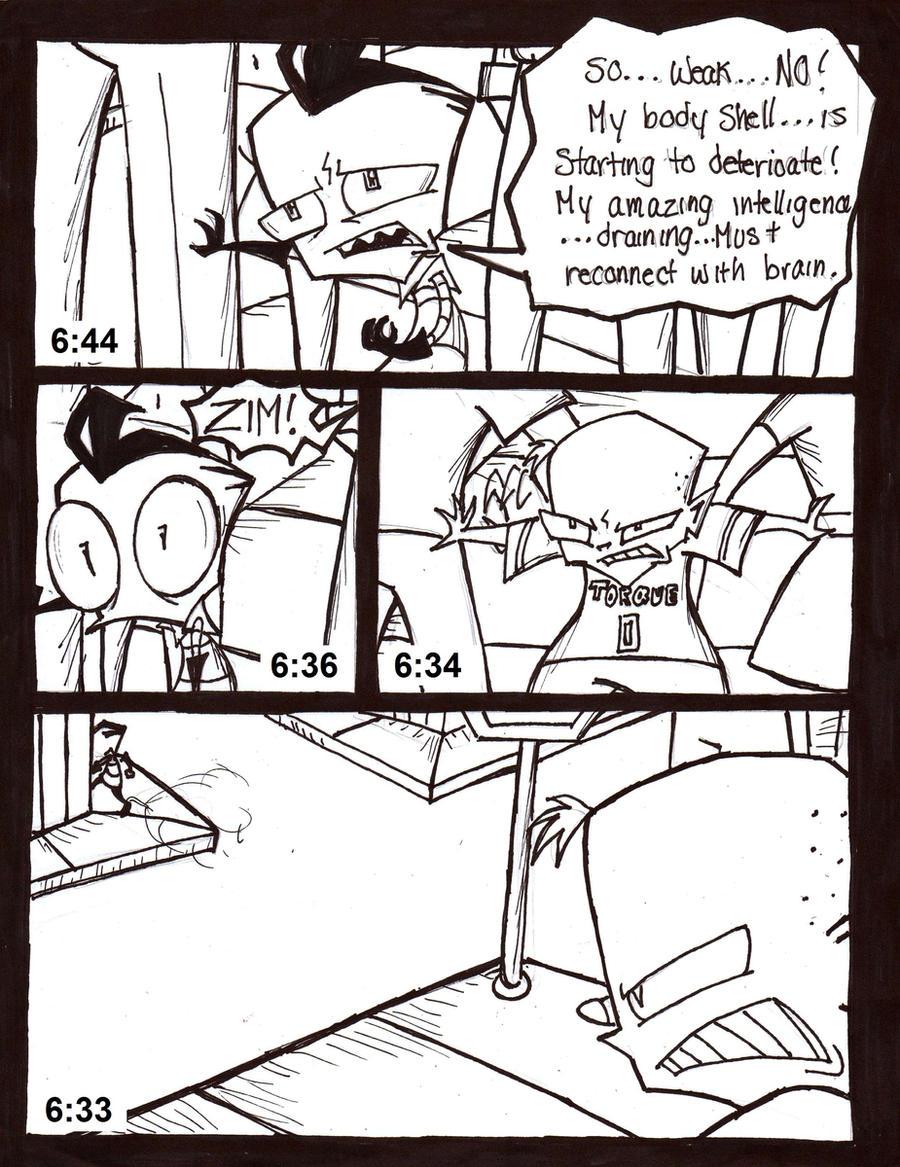 10 minutes to DOOM, comic no oficial 10_minutes_of_doom_part_21_by_jackfreak1994-d3lg95r