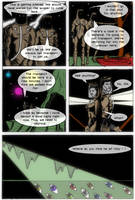 The Pool, Page 4 by PJM74