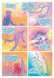 Conduits Page 3 by PJM74