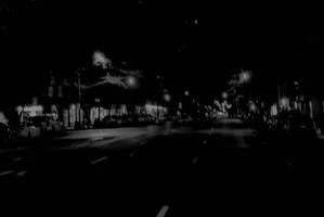 Darkness by PJM74