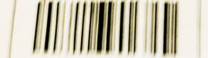 Bar Code 2