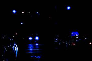 NightLights 28 by PJM74