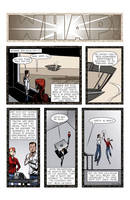 Above and Below Page 7 by PJM74