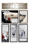 Above and Below Page 7