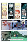 Above and Below Page 4