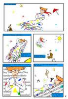 Splash in The Din Page 2 by PJM74