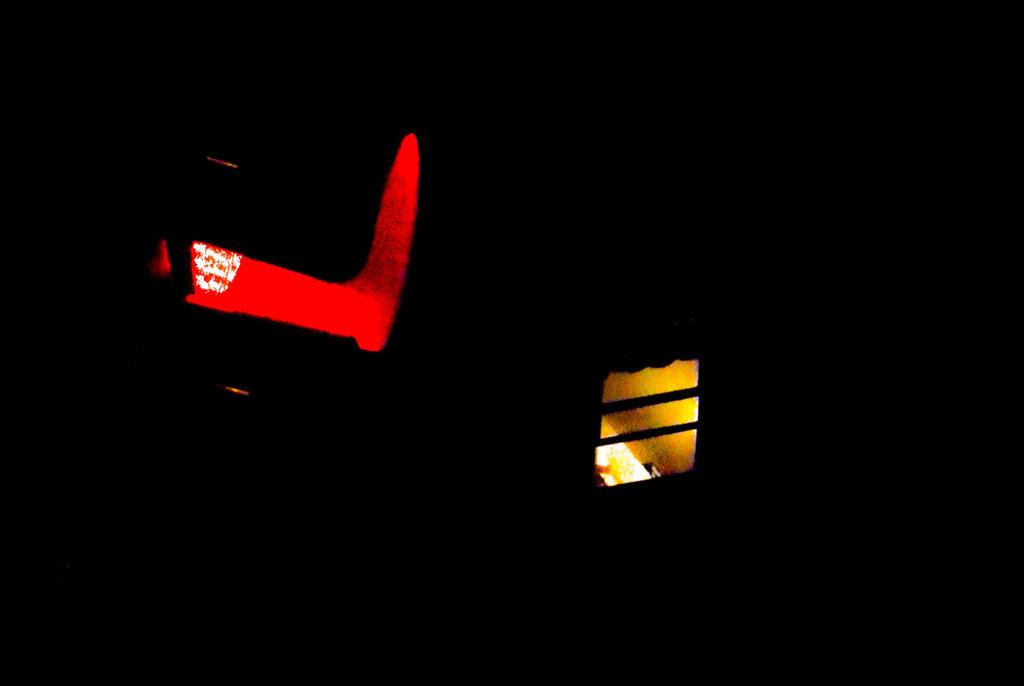 Nightlights 32 by PJM74