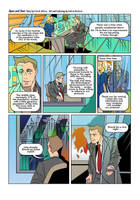 Open and Shut Page 1 by PJM74