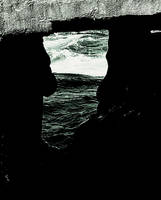 Dark Flow by PJM74