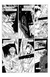 Low Visibility PG 1 by PJM74