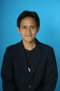 prime512's Profile Picture