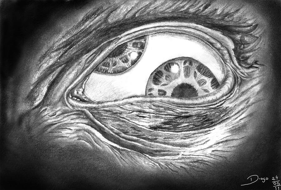 Ænima - Tool Listen and discover music at Lastfm