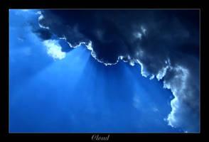 Cloud by Hocusfocus55