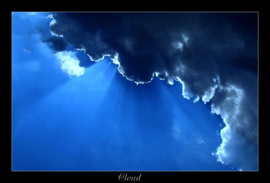 Cloud by Hocusfocus55