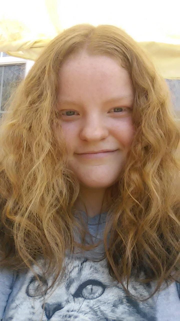 BadGardevoir's Profile Picture